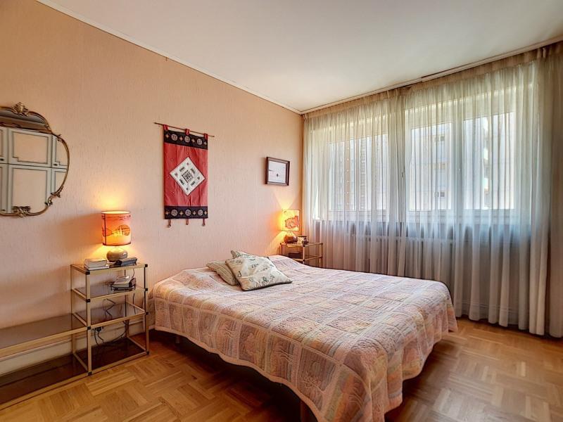 Sale apartment Grenoble 258000€ - Picture 5