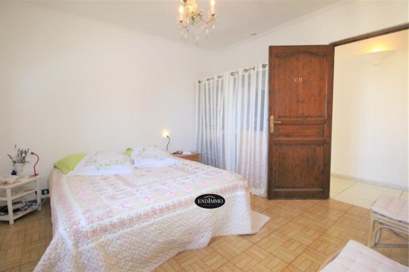 Vente de prestige maison / villa Cagnes sur mer 626000€ - Photo 15