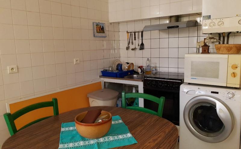 Vente maison / villa Saint paul les dax 91800€ - Photo 3