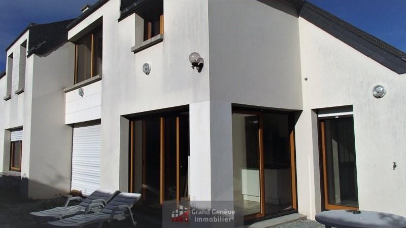 Sale house / villa St cast le guildo 387000€ - Picture 1