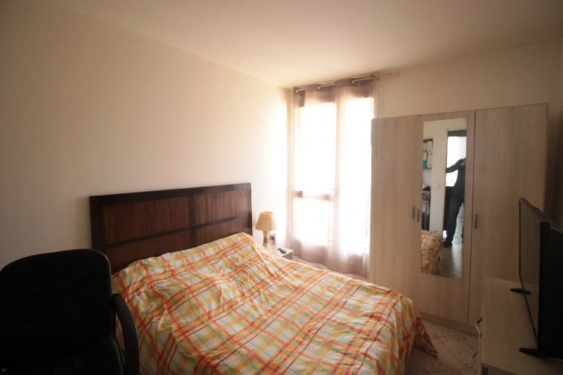 Vente appartement Marseille 10ème 167 000€ - Photo 5