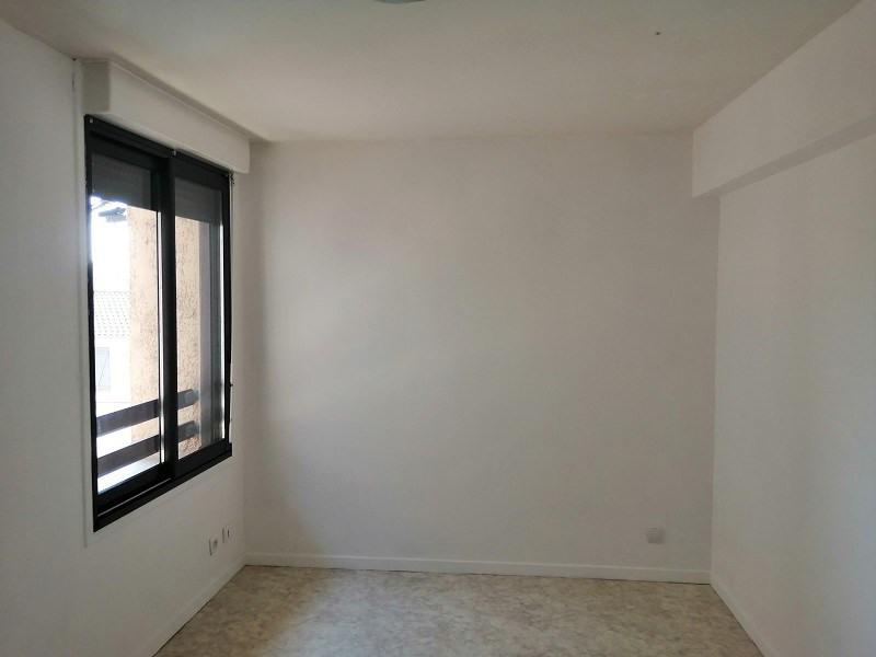 Location appartement Pibrac 535€ CC - Photo 4