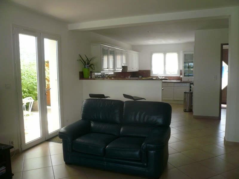 Vente maison / villa Saint pierre d'oleron 422000€ - Photo 3