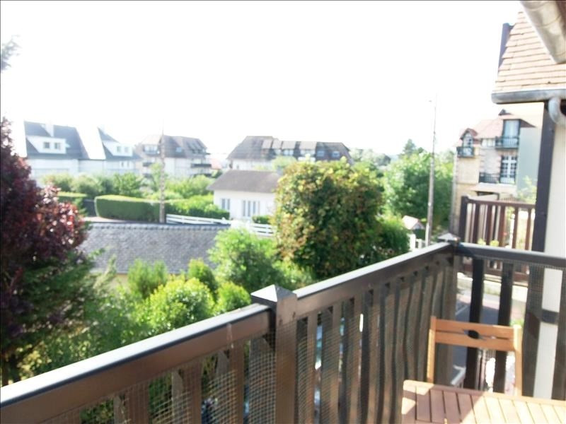 Vente appartement Blonville sur mer 79 000€ - Photo 2