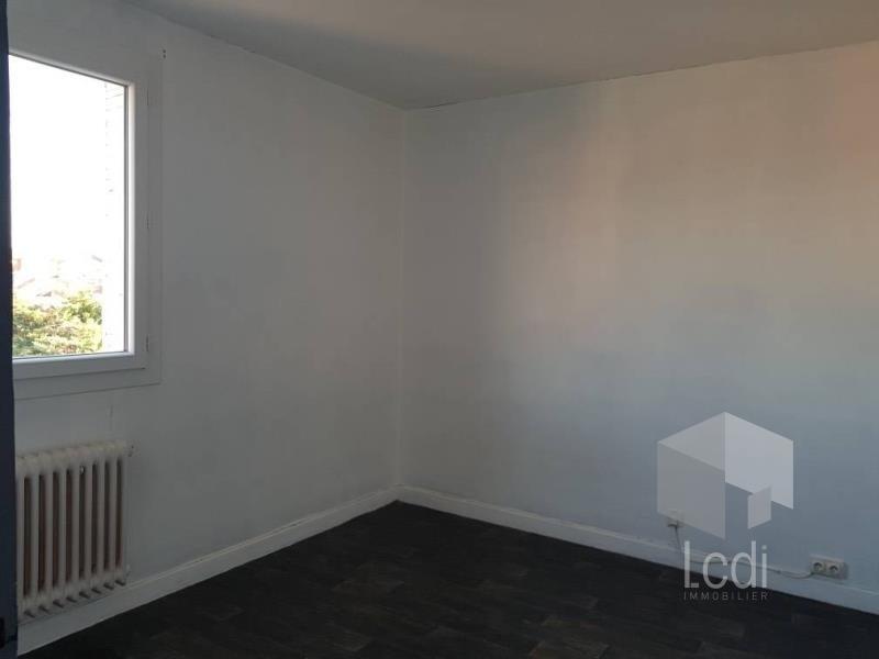 Vente appartement Montélimar 103000€ - Photo 4