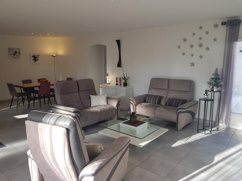 Vente maison / villa Les mathes 320250€ - Photo 7