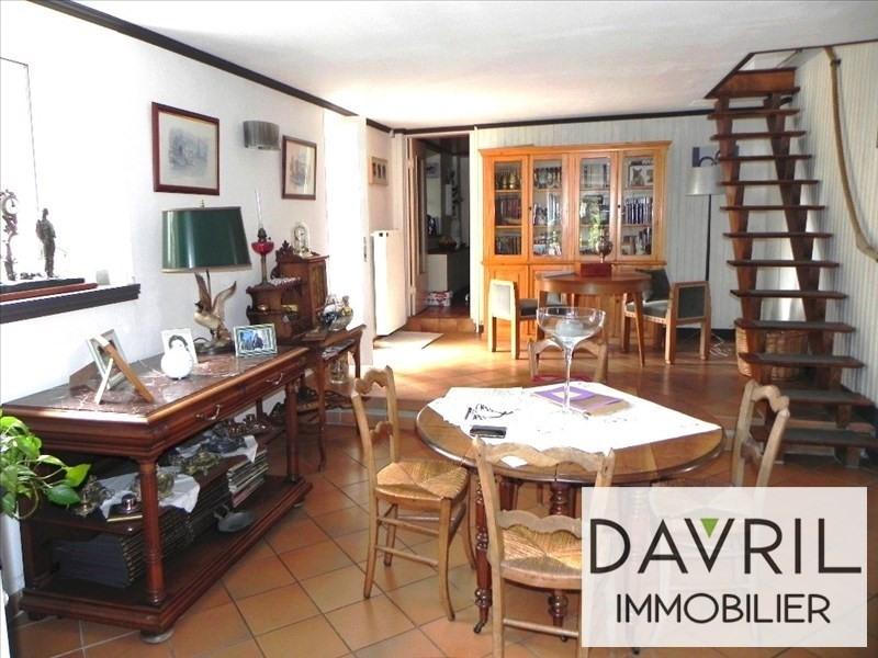 Revenda casa Andresy 464000€ - Fotografia 6