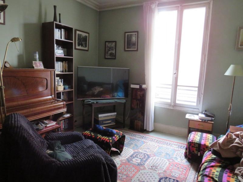 Vente maison / villa Villemomble 525000€ - Photo 5