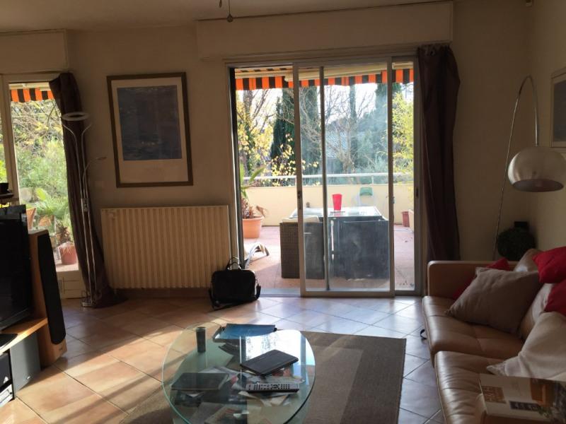Sale apartment Aix en provence 255000€ - Picture 6