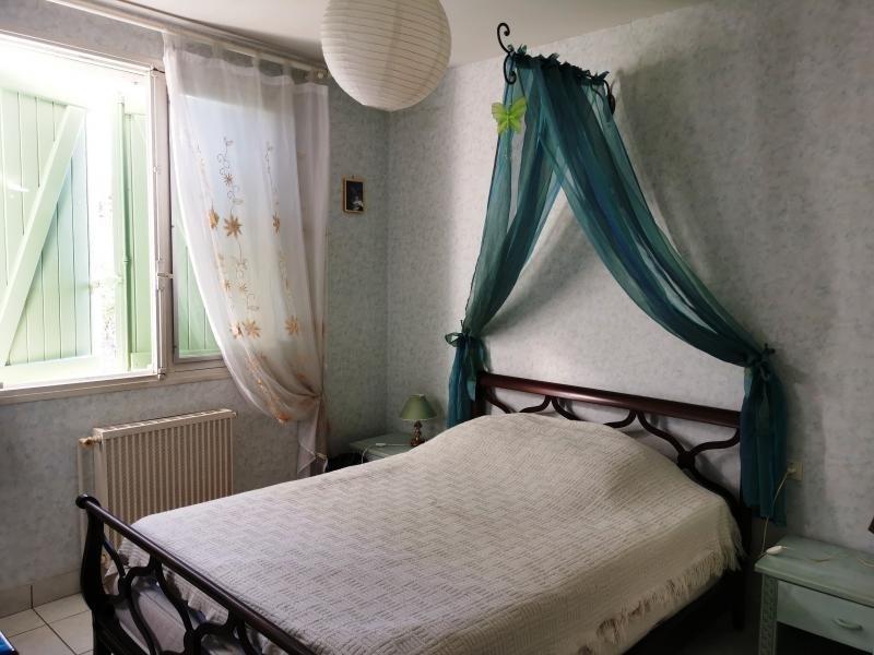 Sale house / villa Proche de mazamet 120000€ - Picture 6