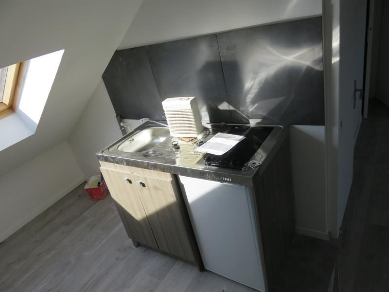 Location appartement Coudekerque branche 370€ CC - Photo 3