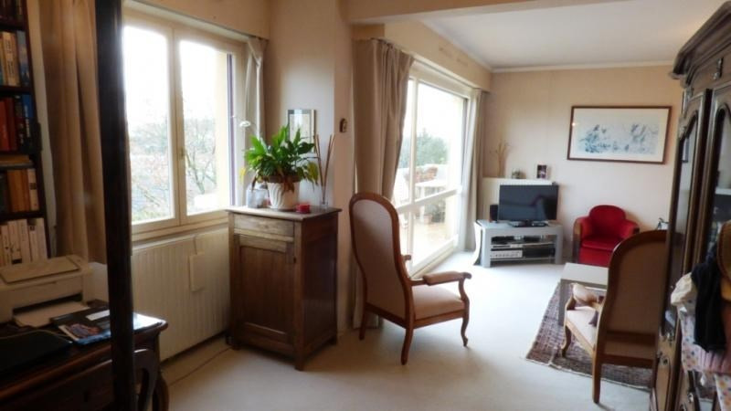 Vente appartement Nantes 359 000€ - Photo 1