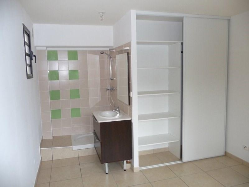 Vente appartement La possession 76200€ - Photo 5