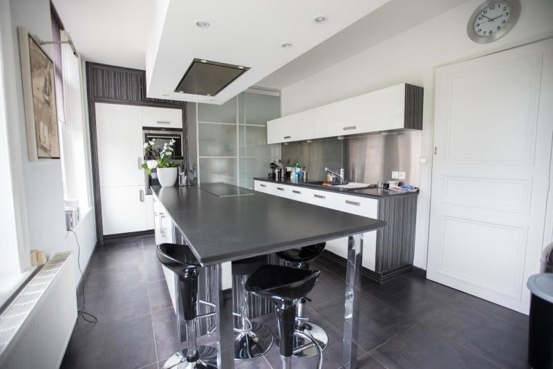 Vente maison / villa Houlle 294000€ - Photo 3