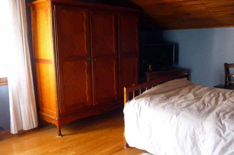 Vente maison / villa Sore 315000€ - Photo 7