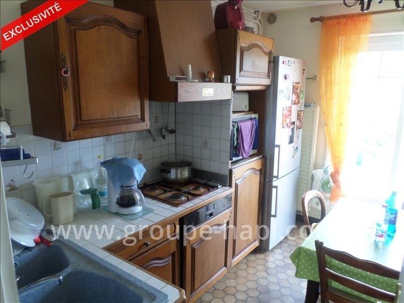 Verkoop  huis Cambronne-lès-ribécourt 220000€ - Foto 3