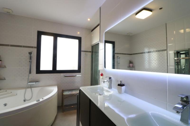 Vente de prestige maison / villa Villeurbanne 1095000€ - Photo 4