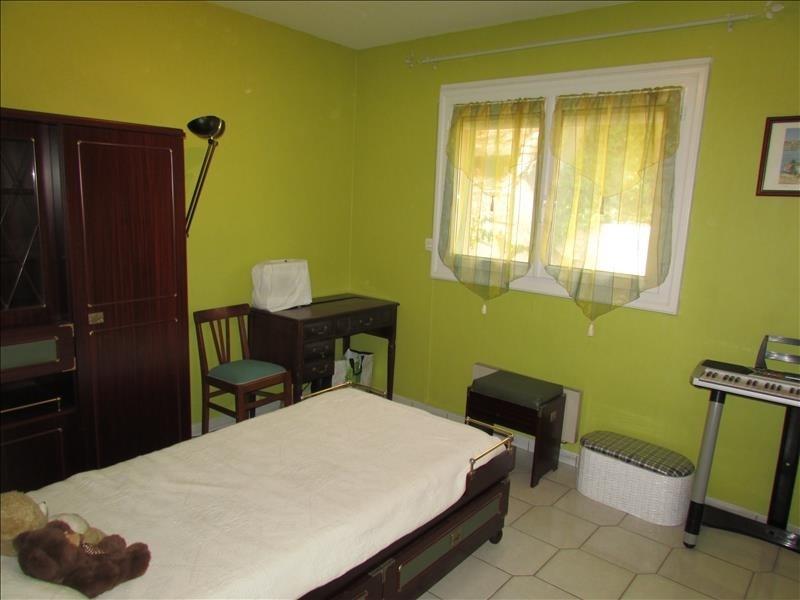 Sale house / villa Banyuls sur mer 284000€ - Picture 14