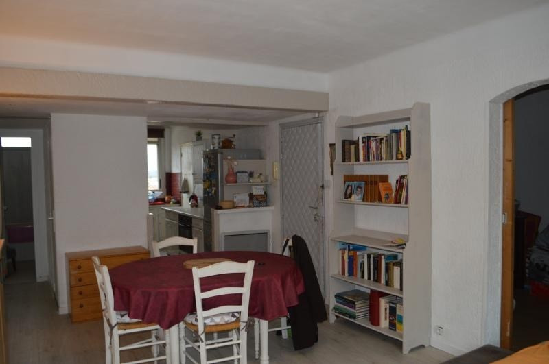 Sale apartment Puget sur argens 166 000€ - Picture 5