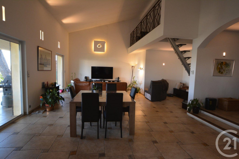 Deluxe sale house / villa Antibes 799 000€ - Picture 4