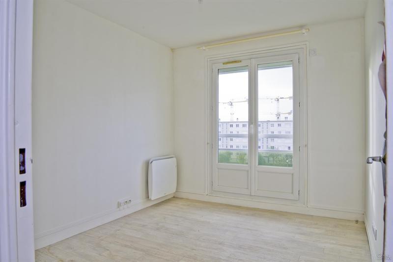 Vendita appartamento Caen 170000€ - Fotografia 4