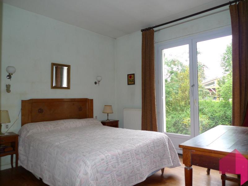 Venta  casa Escalquens 220000€ - Fotografía 4