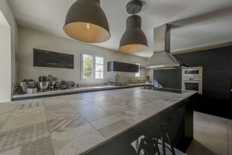 Vente de prestige maison / villa Chaponnay 920000€ - Photo 10
