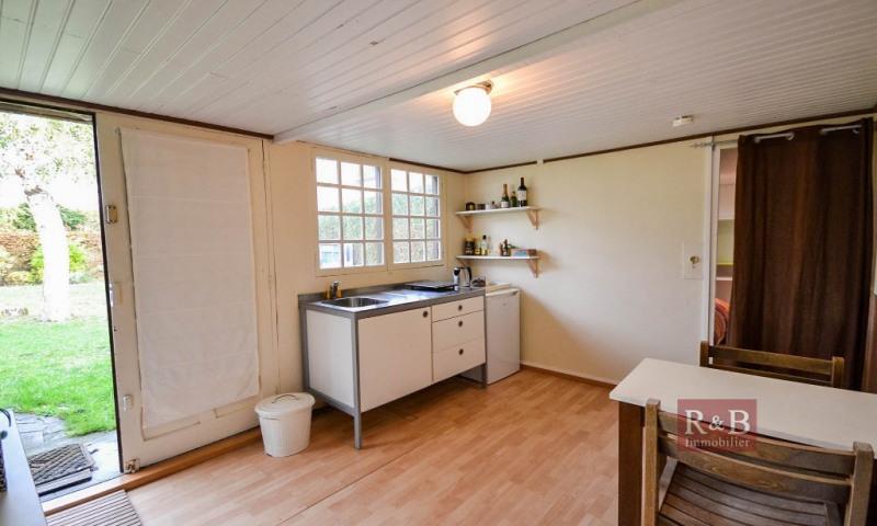Sale house / villa Les clayes sous bois 498000€ - Picture 13