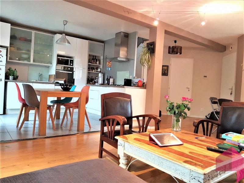 Vente maison / villa Labege 279000€ - Photo 3