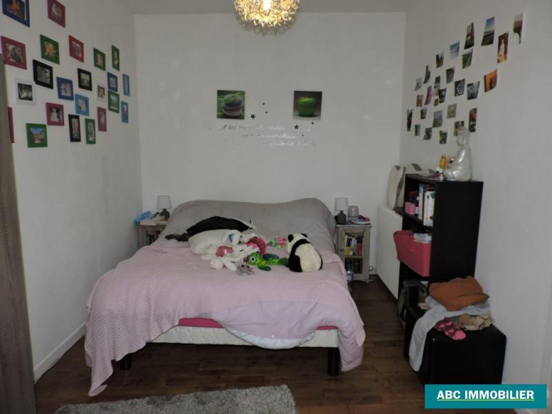 Vente appartement Limoges 81750€ - Photo 6