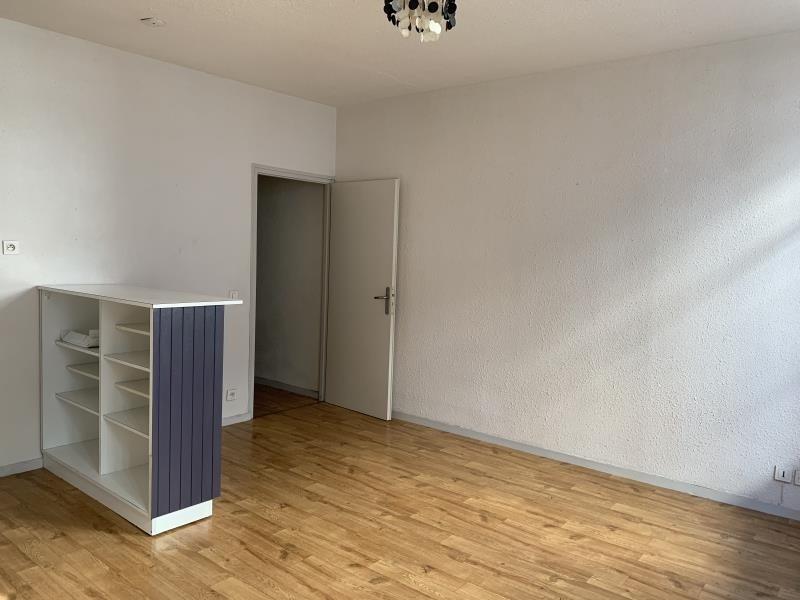 Vente appartement Dax 66960€ - Photo 3