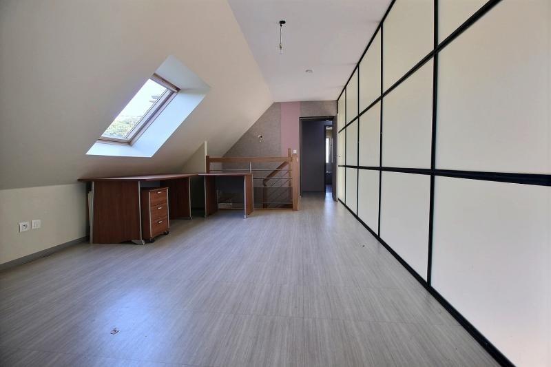 Revenda casa Kervignac 415500€ - Fotografia 8