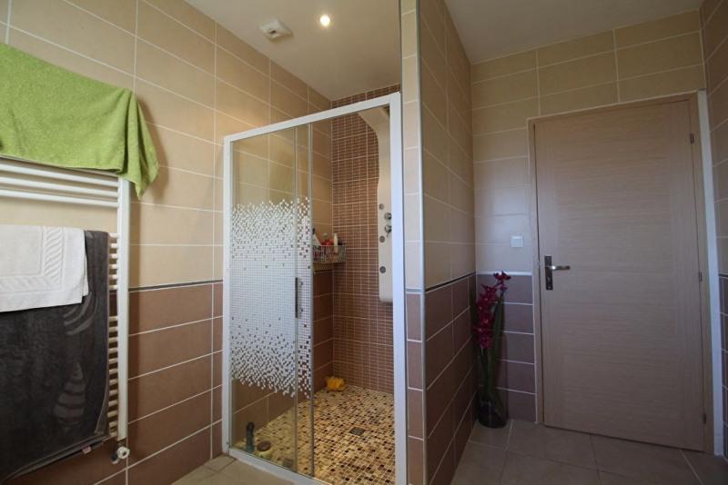 Location maison / villa Manduel 1400€ +CH - Photo 7