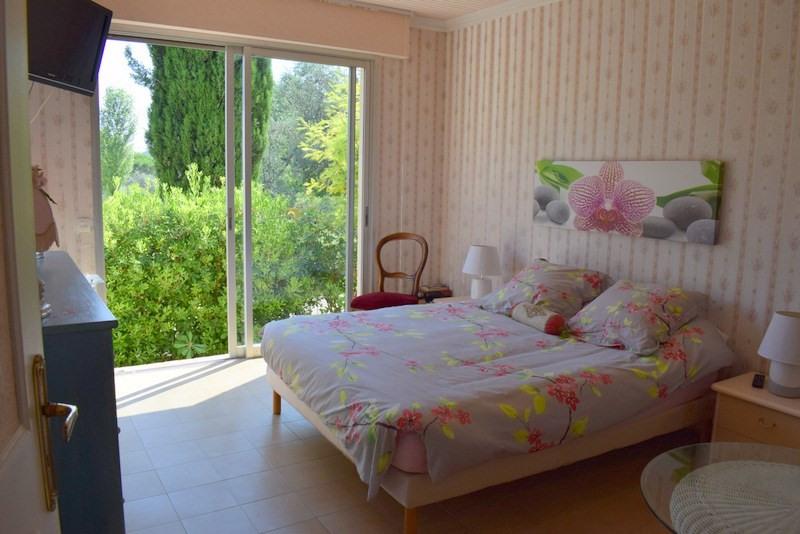 Verkauf von luxusobjekt haus Saint-paul-en-forêt 800000€ - Fotografie 13