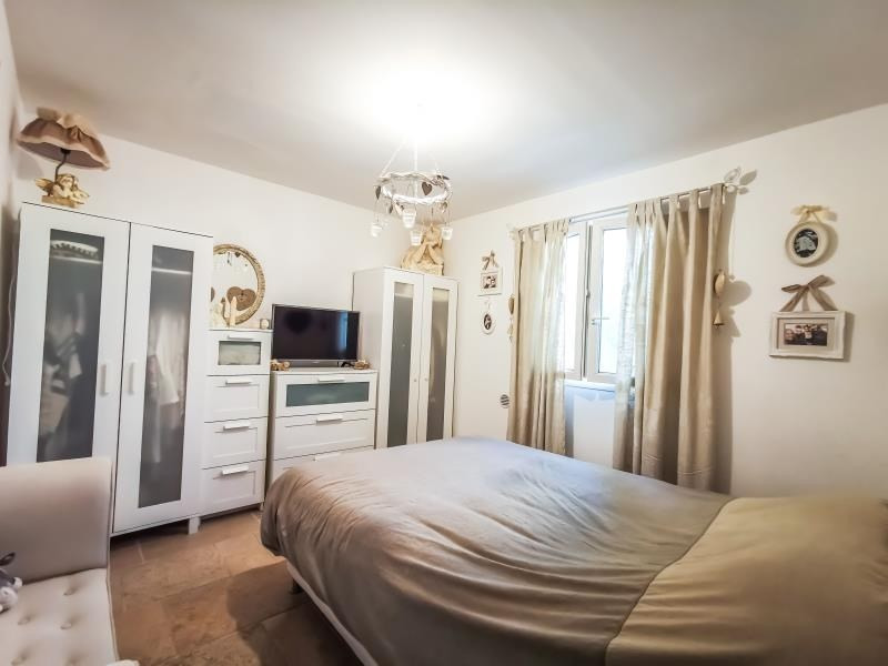 Vente appartement Bras 227000€ - Photo 13