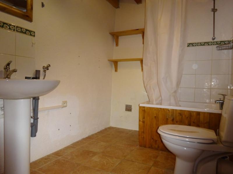 Vente maison / villa Cussac 90000€ - Photo 12
