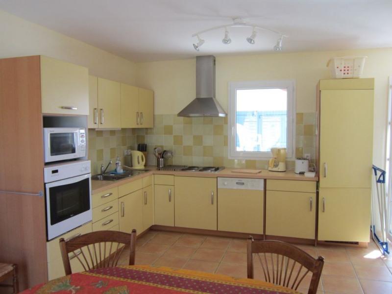 Vente maison / villa La palmyre 362250€ - Photo 4