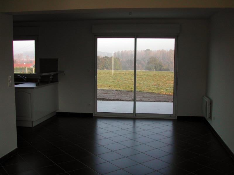 Location maison / villa Mametz 680€ CC - Photo 2