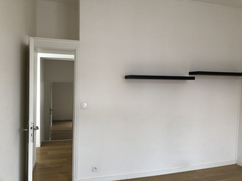 Sale apartment Lille 136 000€ - Picture 8