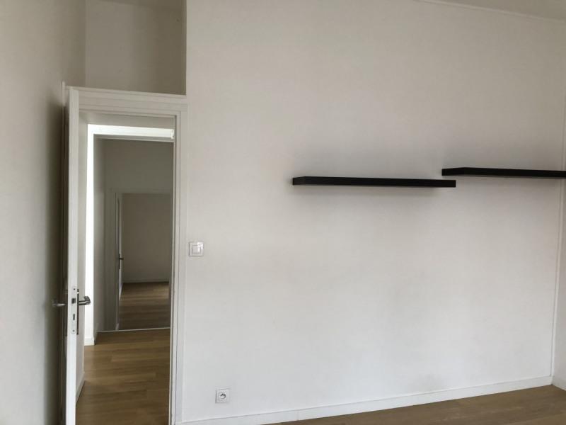 Vente appartement Lille 136000€ - Photo 8