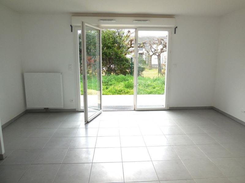 Vente appartement Aucamville 179000€ - Photo 16