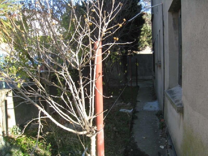 Location appartement Carcassonne 589€ CC - Photo 6