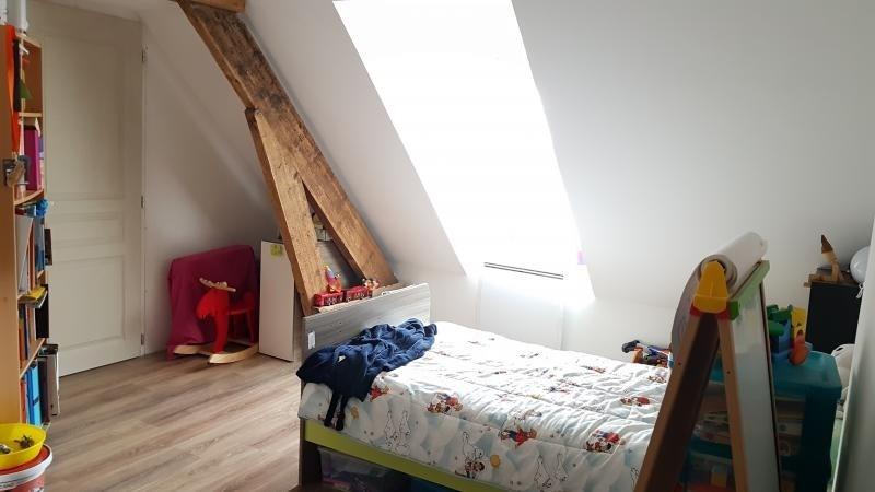 Vente maison / villa Graincourt les havrincour 143500€ - Photo 5