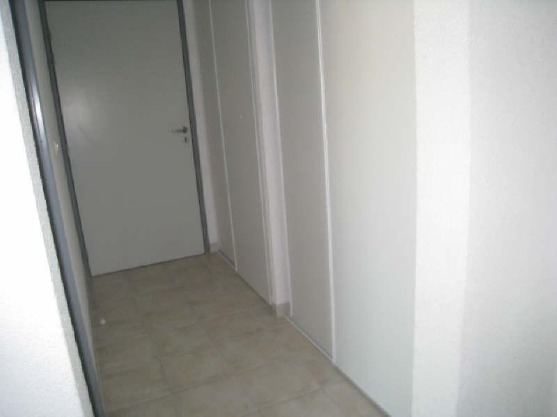 Location appartement Carcassonne 462€ CC - Photo 5