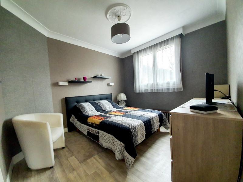 Sale house / villa Clichy-sous-bois 305000€ - Picture 6