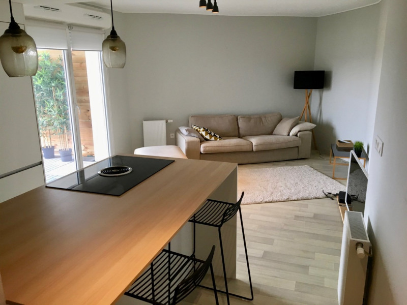 Vente appartement Claye souilly 274 000€ - Photo 16