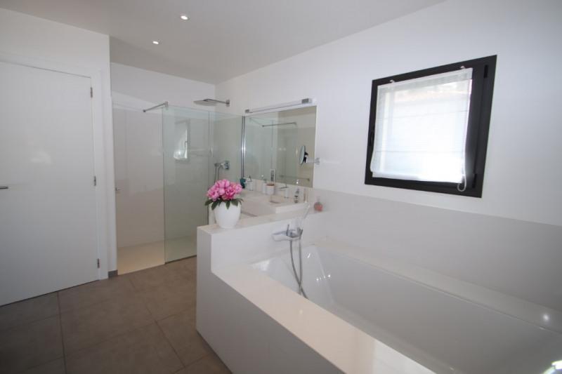 Vente de prestige maison / villa Banyuls sur mer 869000€ - Photo 6