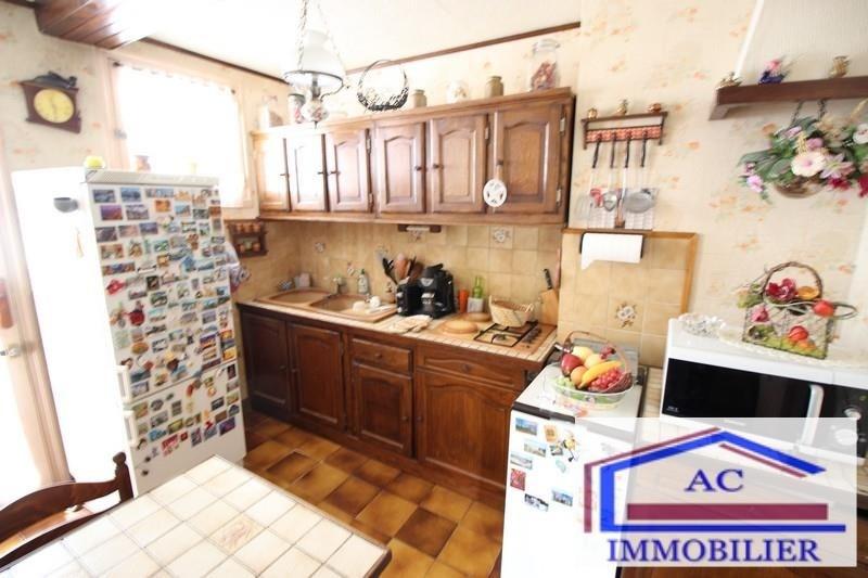 Vente appartement St etienne 62000€ - Photo 5