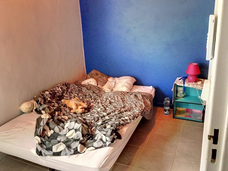Producto de inversión  casa Le lamentin 224700€ - Fotografía 4
