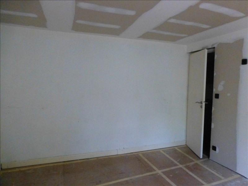 Vente maison / villa St laurent de gosse 199000€ - Photo 8